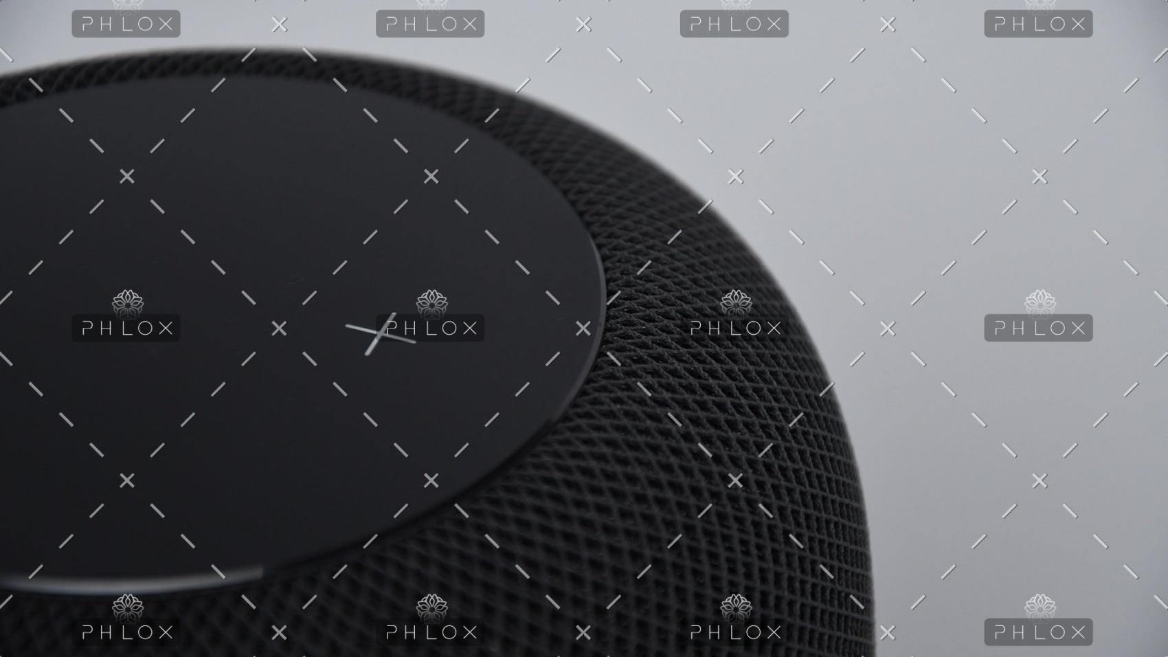 demo-attachment-58-przemyslaw-marczynski-04TYM24Wi2c-unsplash